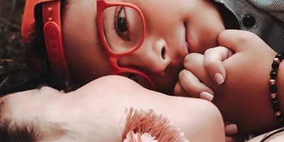 Coaching infanto-juvenil: Pais e Filhos