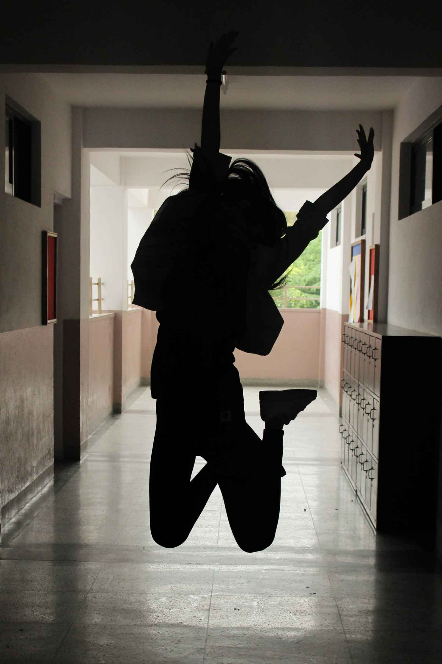 a adolescencia e um periodo