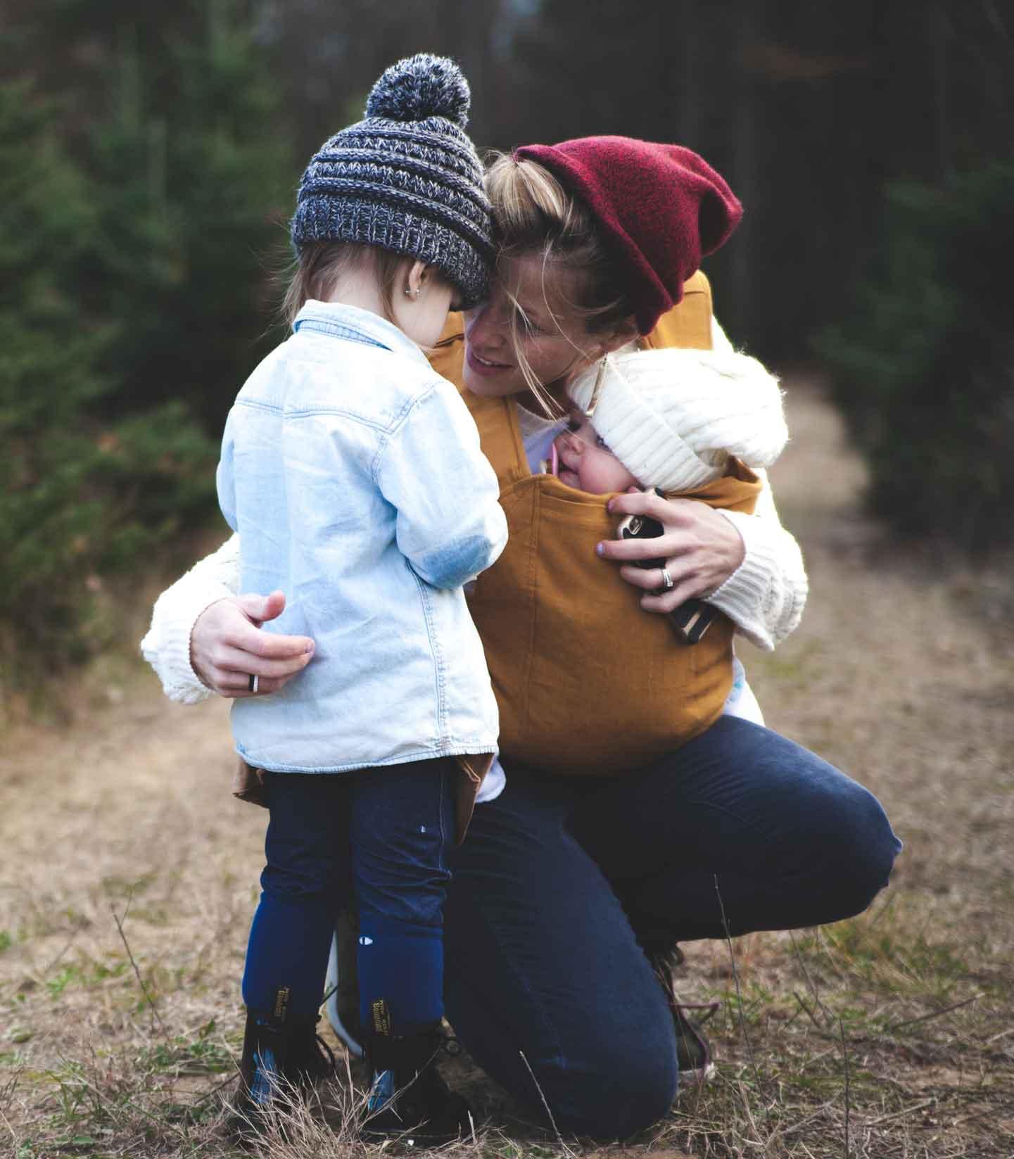 compreender-os-filhos-e-ser-feliz