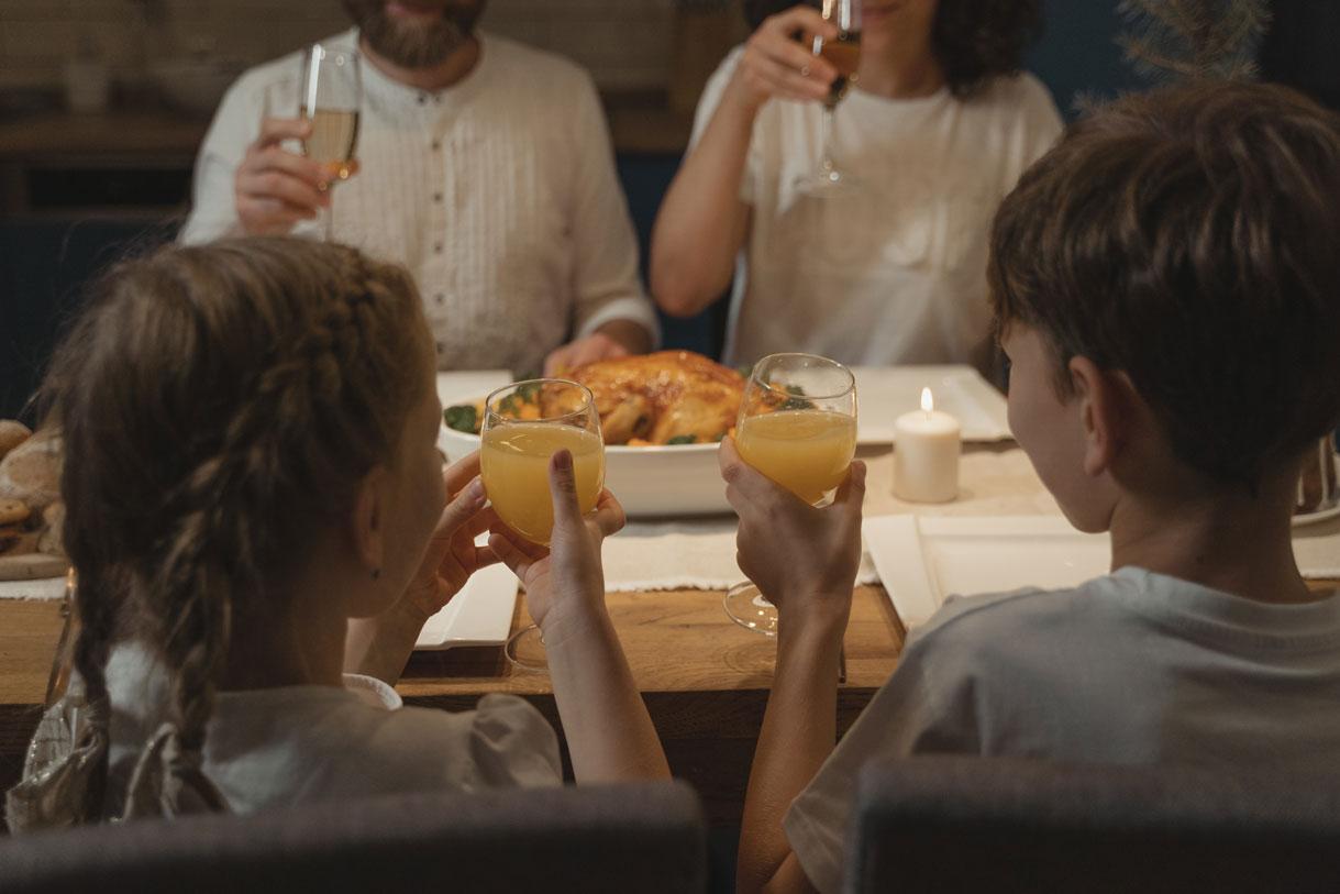 familia-restaurante